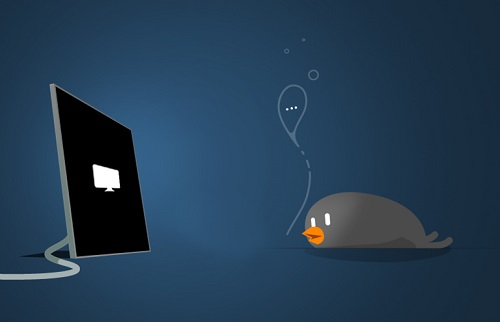 problem_beanbird.jpg